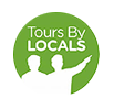 TourbyLocals Logo
